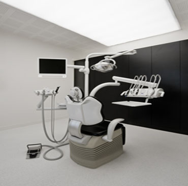 Dental labs in the uk