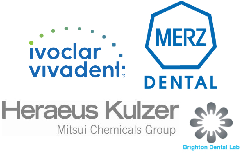 logo2-001