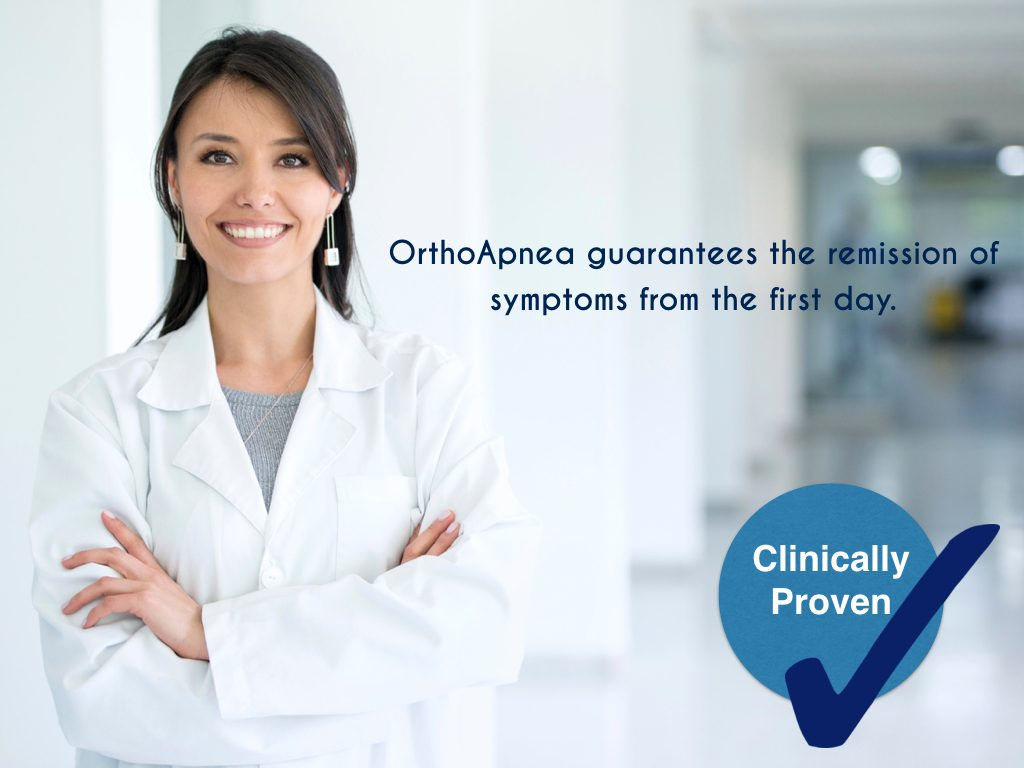 orthoapnea-clinically-proven-001