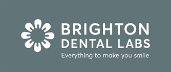 Brighton Dental Labs dental laboratory in Brighton, East Sussex, UK