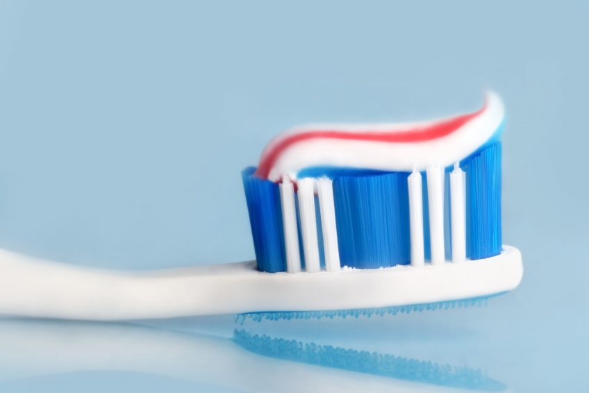 Toothbrush Care: Staying Safe and Healthy